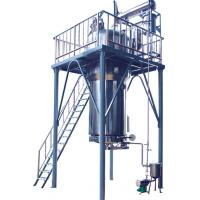 Quality Multi Function Industrial Extraction Equipment Essential Oil Extracting Pot for sale