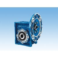 Quality Diverse Power Source Gearbox for sale