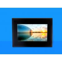 Quality Customized 2.4'' 4.3'' 5'' 7'' LCD Digital Video Greeting Card / Video Brochure 128 MB~4GB for sale