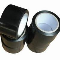 China Pipe Wrapping Tape on sale