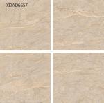 Quality Full Body Interior  Inkjet Porcelain Tile Durability   Matt Tile 60x60 Designs for sale