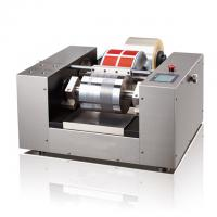 Quality Flexo Ink Proofer,flexo ink proof machine,print proof machine for sale