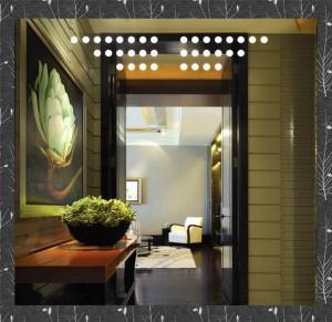 Quality Dressing mirror, hotel mirror, market mirror for sale