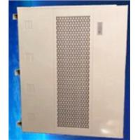 Quality Wall Mounted Commercial Grade Dehumidifier 960L One Day Humidity Removal for sale