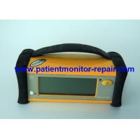 China Used Hospital Medical GE TruSignal Pulse Oximeter on sale