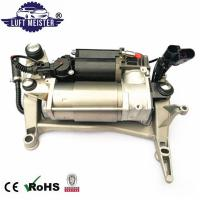 Quality New Stable Quality VW Touareg Air Suspension Compressor OE 95535890101 95535890102 for sale