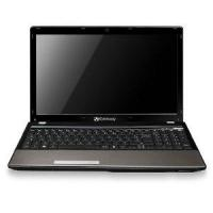 Quality Manufacturers NV59C70u 15.6-Inch Laptop (Espresso) for sale