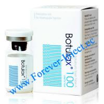 Botulax 100units|ボツリヌス菌の毒素|オンライン ショッピング:Forever-Inject.cc|botox