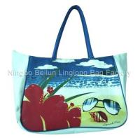Quality Non-Woven Beach Bag (LL-123) for sale