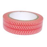 Quality Masking paper tape for Auto for sale