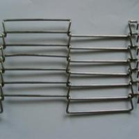 Quality (Stainless Steel) Conveyor Belt Wire Mesh for sale