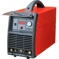 Quality HF Pilot Cut 60 Air Plasma Cutting Machine For Home / Industry Workshop for sale