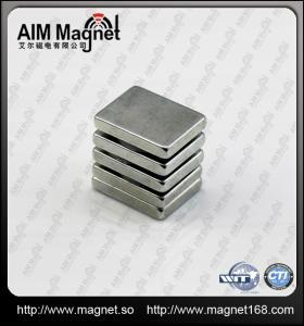 Quality n38 neodymium magnet motor for sale