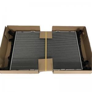 Quality Audi Radiator Oil Cooler OEM 8K0121251L for sale