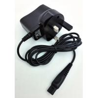 15V 5.4W battery charger for Philips shaver Norelco Shaver RAZOR HQ8505 HQ6070