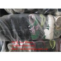 Used American men's shoes wholesale / used shoes used for sale / first-class quality second-hand