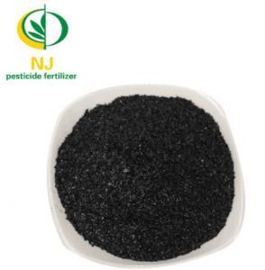Quality NJ organic fertilizer |organic seaweed fertilizer 100% water soluble  Sargassum Seaweed Extract Fertilizer for sale