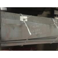 Quality W.-Nr. 1.4125 / DIN X105CrMo17 / AISI 440C / JIS SUS440C stainless steel plates and sheets for sale