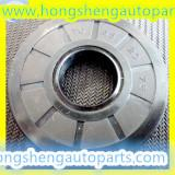Quality kobelco oil seal for engine systems for sale