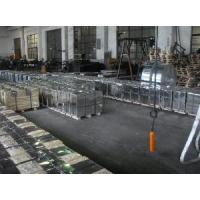 Quality Cold-Rolled Steel Sheet for sale