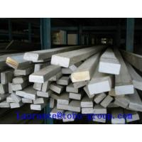 Buy cheap 201 202 303 304 316 310S Stainless Steel Round from wholesalers