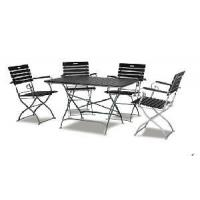 Quality Folding Table / Chair Leisure Furniture (BZ-DS004) for sale