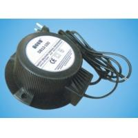 Quality Electromagnetic Transformer for sale