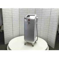 Quality Newly 12*20mm big spot size 808nm diode laser FMD-11 diode laser hair removal machine price for sale