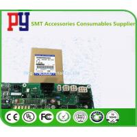 Buy cheap Custom SMT PCB Board MTKB000020AA PNF0AF - AA Microcontroller Board from wholesalers