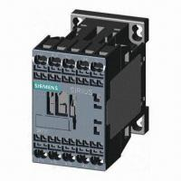 China Siemens 3RT, 3TC Series Sirius Contactor, 7 to 820A on sale
