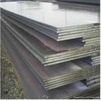 Quality Best Quality China Mine composite wear resistant steel plate for promotion for sale