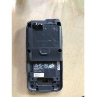 Buy cheap For Intermec cn3 back cover from wholesalers