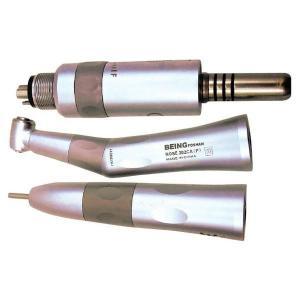 Quality Dental handpiece,Low Speed Handpiece,Inner Channel Low Speed Handpiece for sale