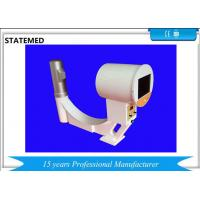 Quality 50mm Gynecological Portable Digital X Ray Machine High Frequency PWM Circuit for sale