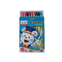 Quality zs1119water color pen for sale