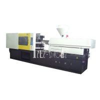 Buy cheap P20 Outside Mould 20L Preform Injection Molding Machine from wholesalers