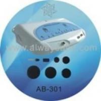Quality Radio Frequency Beauty Equipment for sale