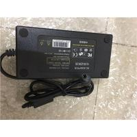 Quality MC3000 3090 Power Supply With Cradle 12V 3A for sale