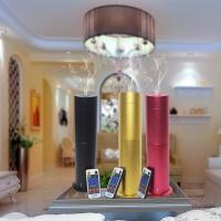 China Fragrance Air Freshener Machine Purifier Aroma Diffuser For Home on sale