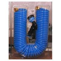 China Spray Nozzle CS-5008 1/2 * 15m(50feet)garden hose on sale