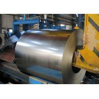 Quality Stainless Hr Cold Hot Rolled Steel Coil Thickness 0.1-6mm For Medical Equipment for sale