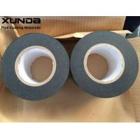 Buy cheap Similar To Denso Brand 0.3mm thickness Insulation Tape For Flanges And Pipes from wholesalers