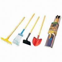 Buy cheap Kid's Tools from wholesalers
