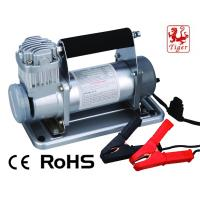 Buy cheap Tire Pump/Inflator from wholesalers