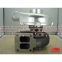Quality Turbocharger RHE7 114400-3340 Hitachi EX300-3C/EX310H-3C/EX300-5 or Digger  Turbo Charger ●VA730022 ●7T-552 for sale