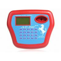 China Auto Transponder Key Programmer for AD900 Clone Key Professional Duplicating Machine on sale