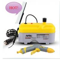 China 2014 new electrical car washer on sale