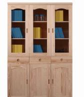 Quality Bookcase furniture for sale