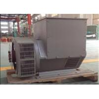 Quality 10kw High Speed Brushless Exciter Synchronous Generator Alternator 3600rpm for sale