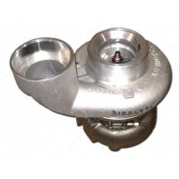 Quality Renault Truck S400 Turbo 318294,317755,317803,5010412597,5010477293,5001858481 for sale